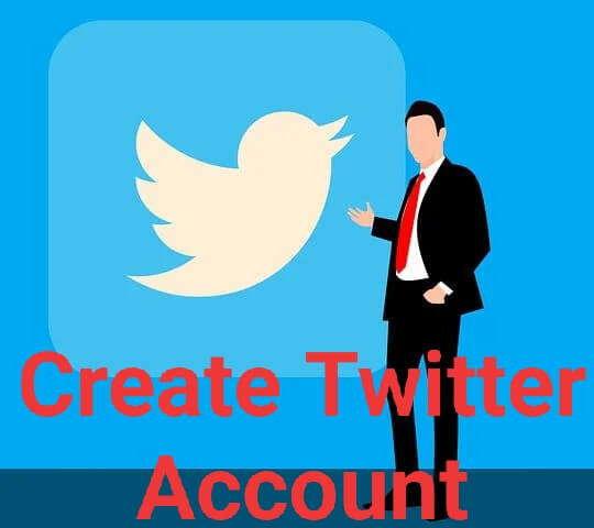 How to create a Business Twitter Account